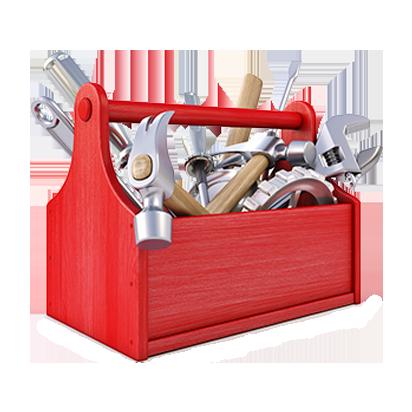 Стройматериалы и инструменты